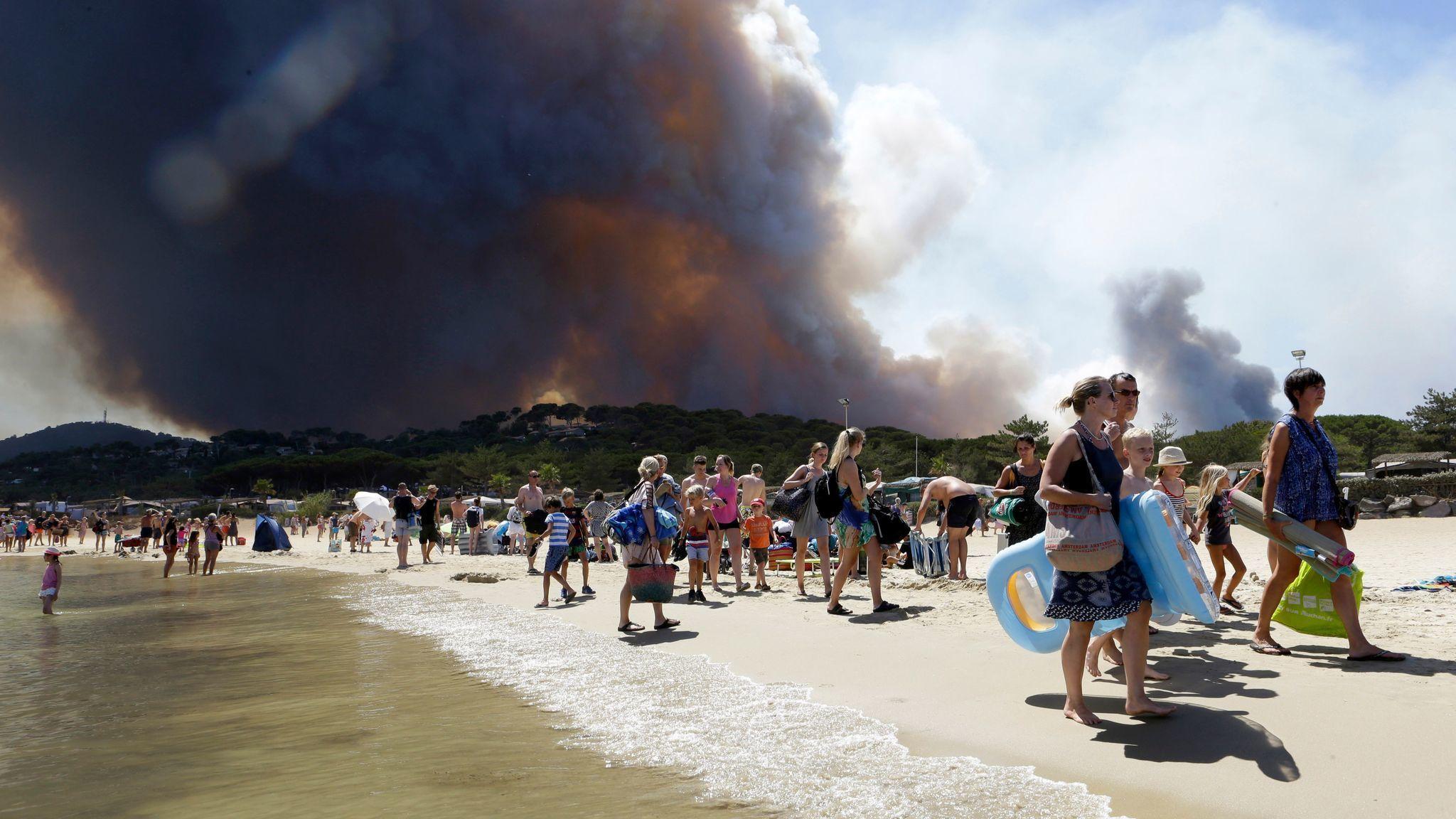 la-fg-french-riviera-fires-20170726