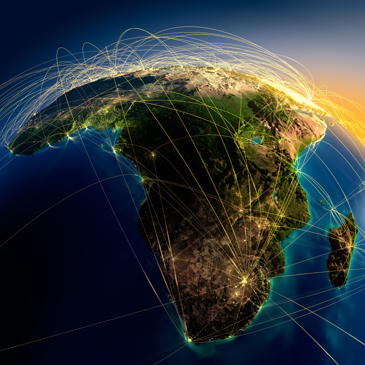 African_Tech