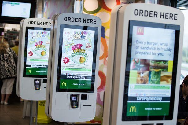 McDonald's_Ordering_Kiosk
