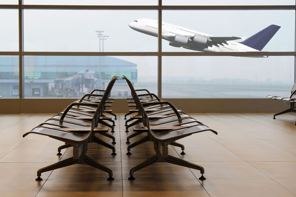 Pilot-less airplanes could become a reality by 2025