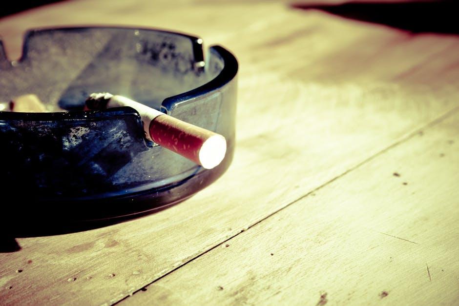 cigarette-smoking-smoke-ash-39503
