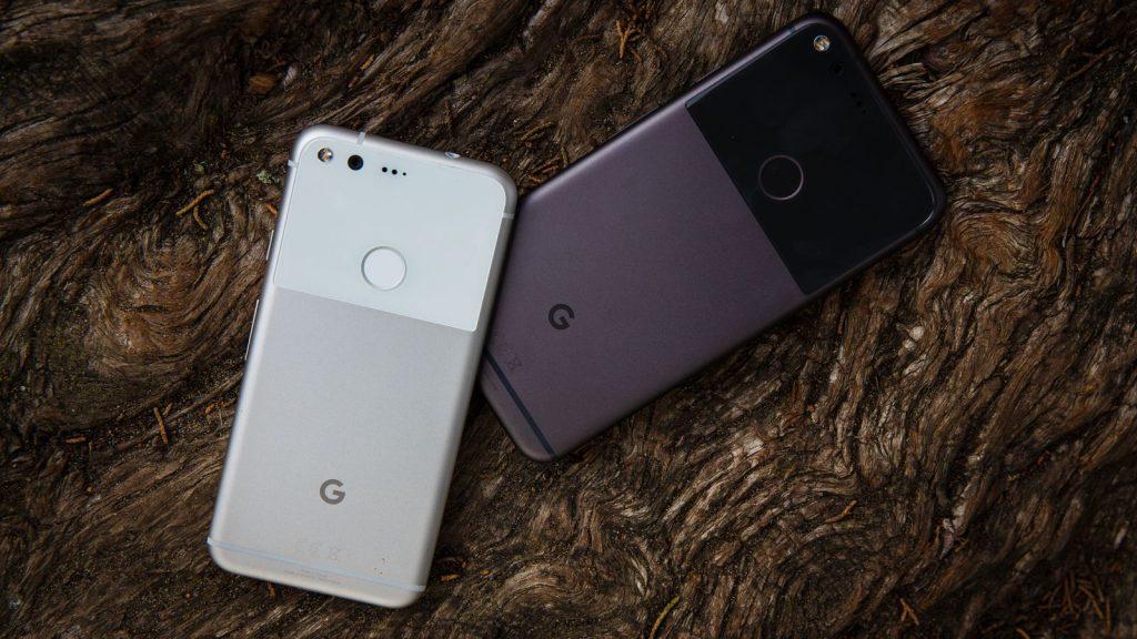 Massive Discounts for Google Pixel and Pixel XL Ahead of Pixel 2 Launch