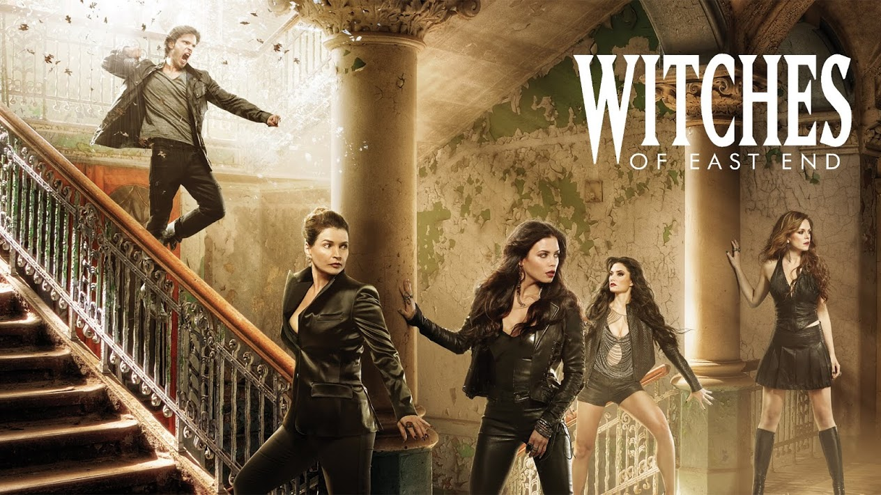nxYFIi2NRiqhcVICY8m6_witches-of-east-end-banner
