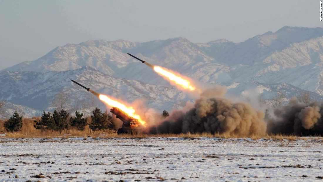 130518052242-north-korea-missiles-super-169