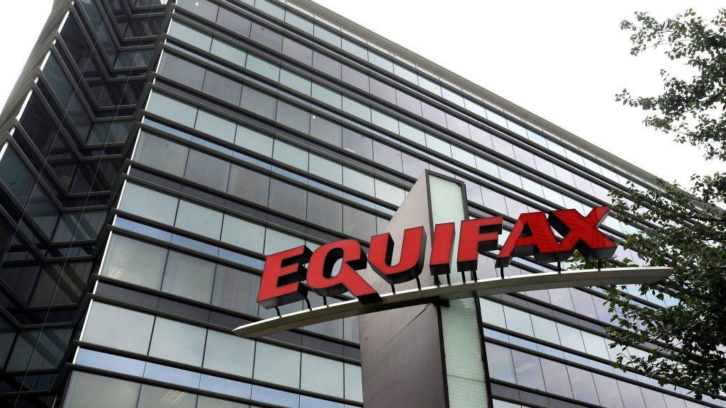 Equifax Credit Data Breach Threatens 143 Million Americans