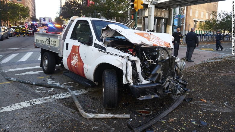 171031170003-14-manhattan-incident-1031-restricted-truck-exlarge-169
