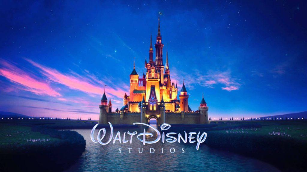 Disney Signs Deal for 21st Century Fox – New Entertainment Landscape