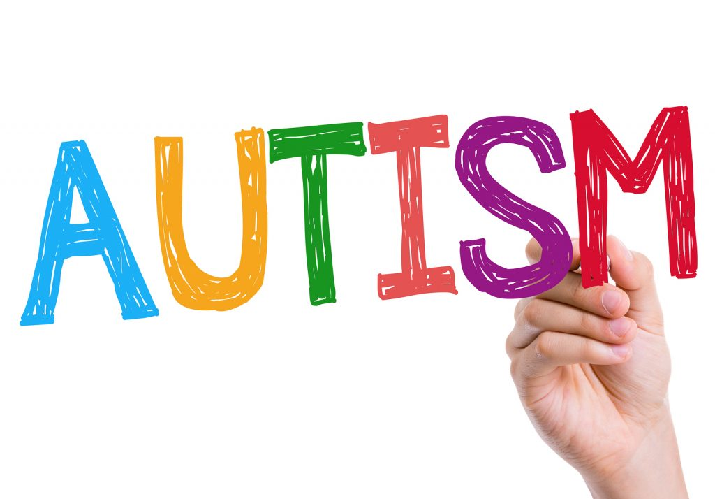 New Blood and Urine Test for Earlier Autism Diagnosis