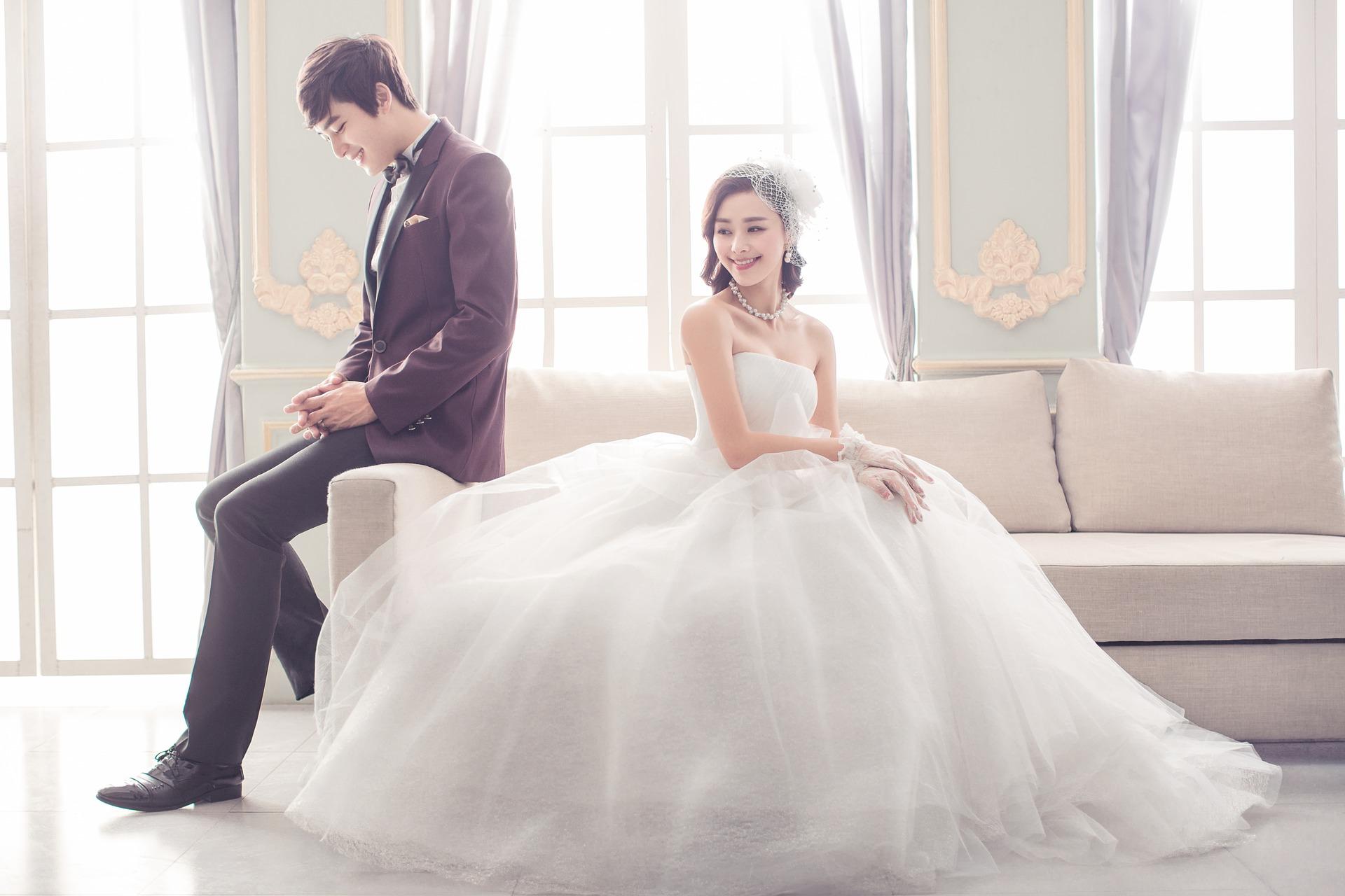 korean-style-2365547_1920