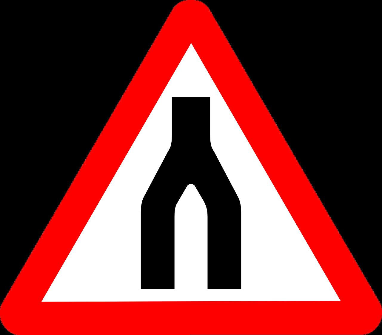 road-24336_1280