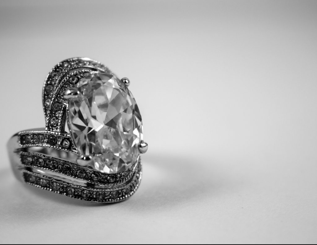 Man-made diamonds – the new thing at De Beers