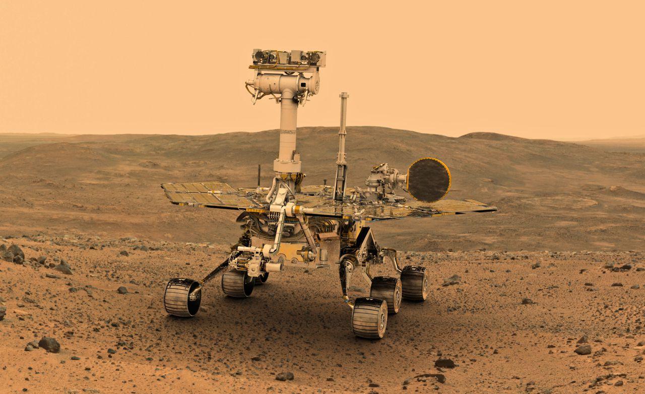 Mars-Opportunity-rover-artist-s-rendering-102
