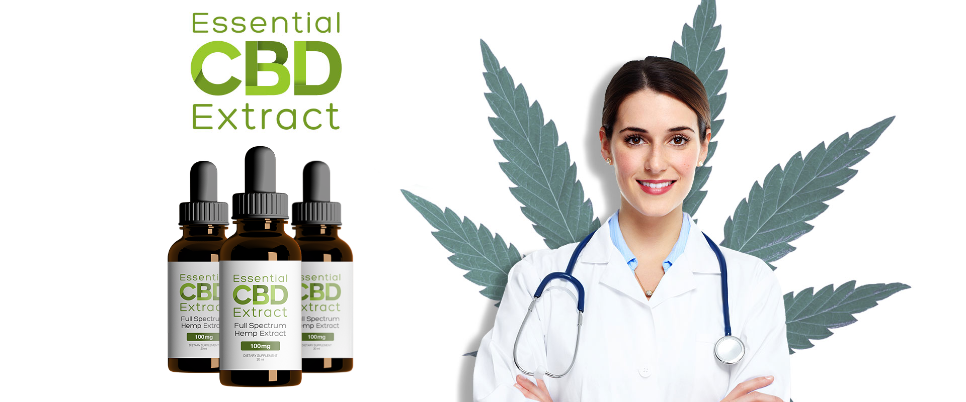 essential-cbd-extract-australia-offers-airherald