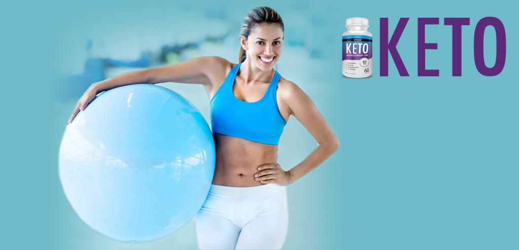 keto-ultra-diet-supplement-offers-discounts-airherald