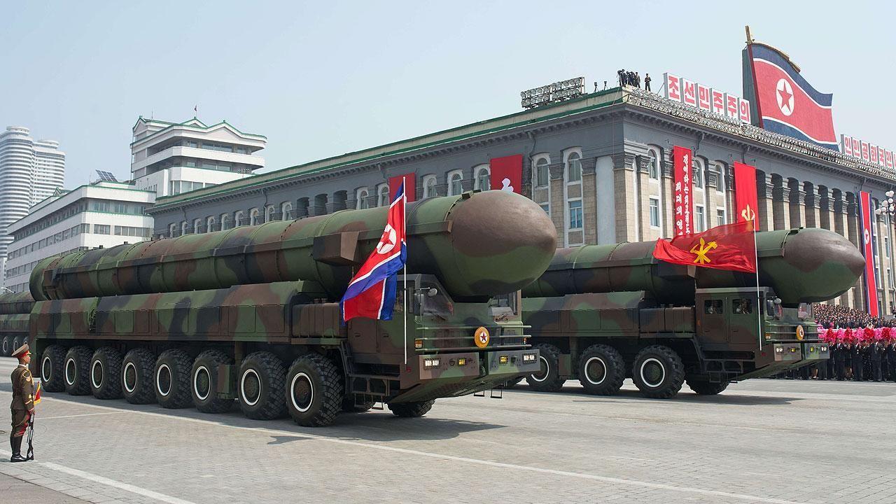 north-korea-new-missiles-airherald