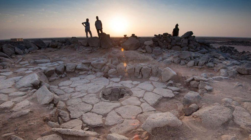 oldest-bread-world-prehistoric-neolithic-airherald