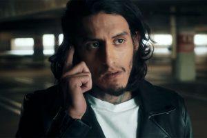 sony-movie-trailer-khali-the-killer-airherald