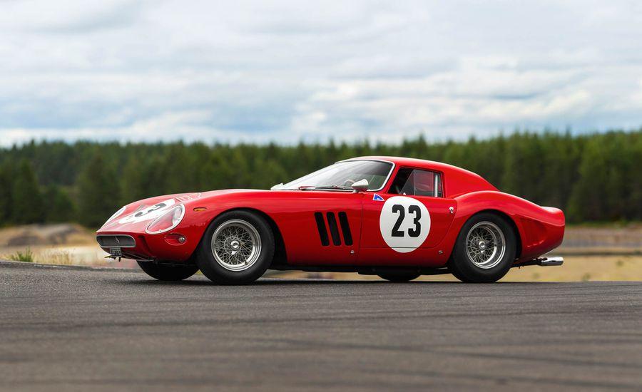 1962-ferrari-scaglietti-250-gto-101-1534954673