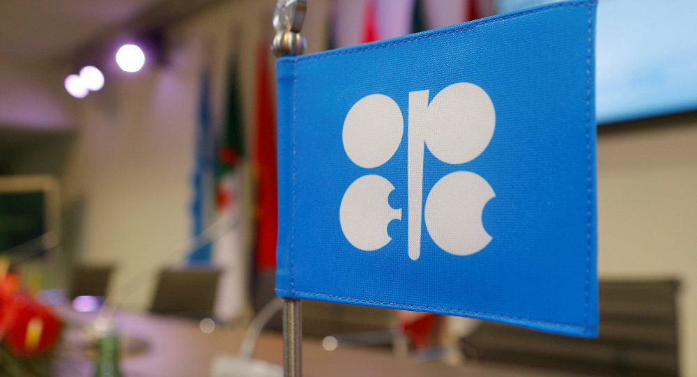 Increase in Oil Prices Following OPEC's Refusal to Increase Production