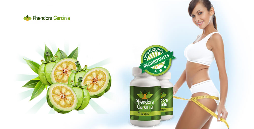 phendora garcinia, trial bottle, shipping method, healthy weight loss, garcinia cambogia, garcinia weight loss