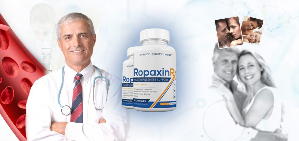 ropaxinrx, ropaxin rx, ropaxin rx price, men health, natural supplement, enhancer, testo enhancer