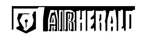 Air Herald