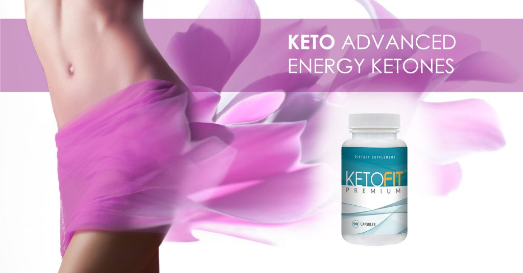 Keto Fit Premium Officially on Sale in Australia Starting From Today