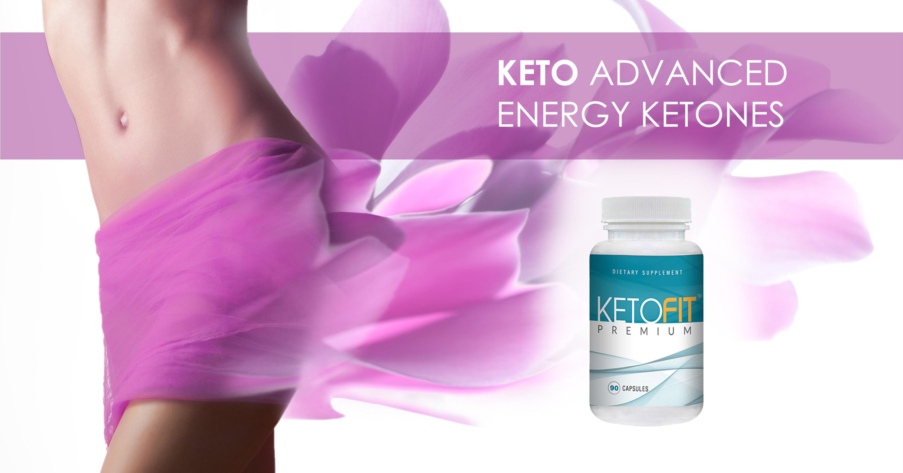 art2_keto_fit_premium