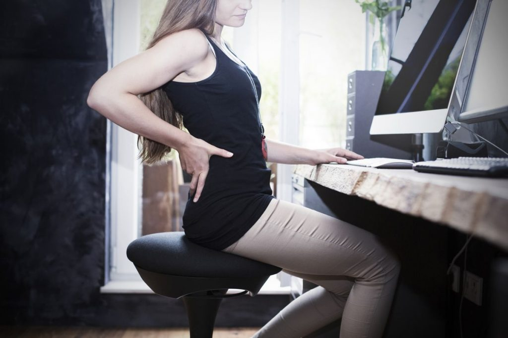 Moving More Than Sitting Could Reduce the Risk of Early Death According to Scientists