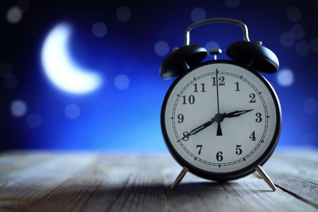 What science says about the health risks and dangers of being a night owl