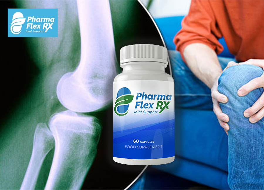 Pharma Flex RX India - Introduces Special Online Prices