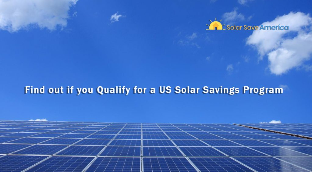 Get Free Solar System Quotes in Kern County, California